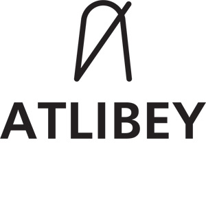 ATLIBEY